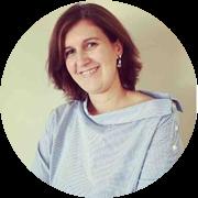 Isabel Duarte