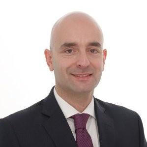 Marco Roldan