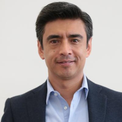 Miguel Coeto