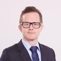 Henning Krebs