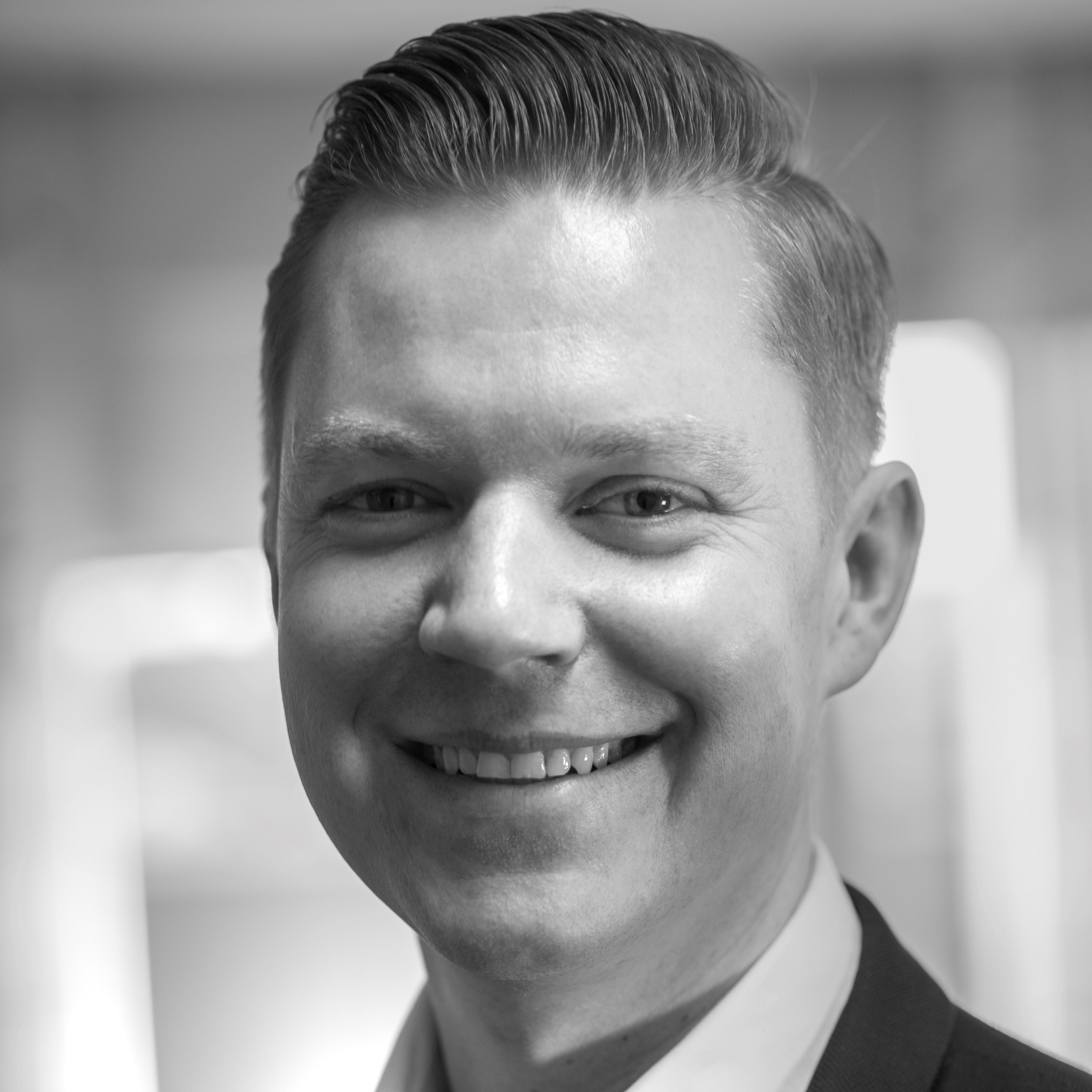 Kristian Ascanius Jacobsen
