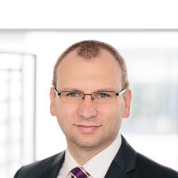 Thomas Ulbrich