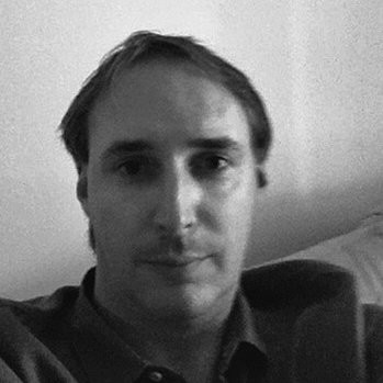 Mark Stern, Director of Analytics & Business Intelligence (Digital) at Ladbrokes Coral Group plc