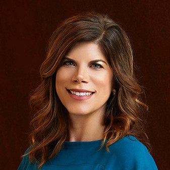 Amy DuRoss, Co-founder and CEO at Vineti