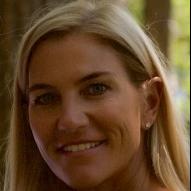 Michelle Labbe