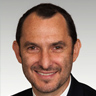 Pablo Goldberg, Managing Director & Head of Research / Portfolio Manager, Emerging Market Debt Team at BlackRock
