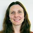 Fiona Caldwell