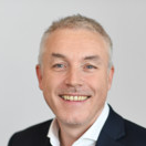 Markus Höflinger