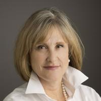 Deborah Kops
