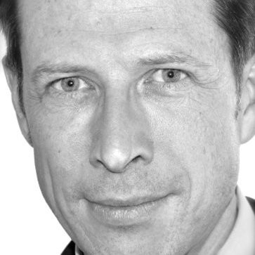 Alexander Scholz, Head of Project Management - Purchasing & Supplier Network at BMW