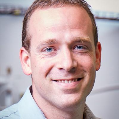 Brian Neyenhuis