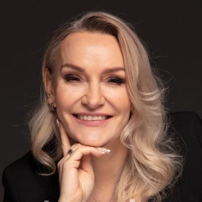 Kamila Grembowicz