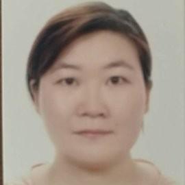 Meg Wang