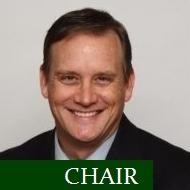 Craig Libby