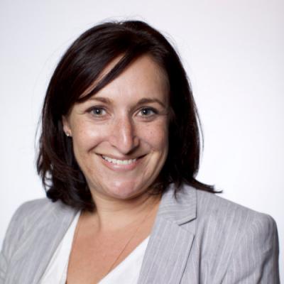Erica Weiss Tjader