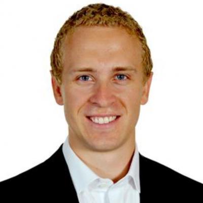 Matthew Price