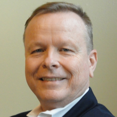 Mark Tschopp