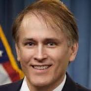 Ted Bujewski