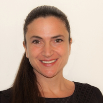 Tanja Libiseller