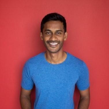 Arun Kumar, Head Of Digital Marketing at Carousell