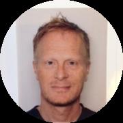 Morten Lillelund