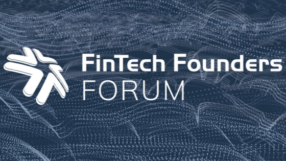 Startup opportunities to exhibit, FinTech 2019