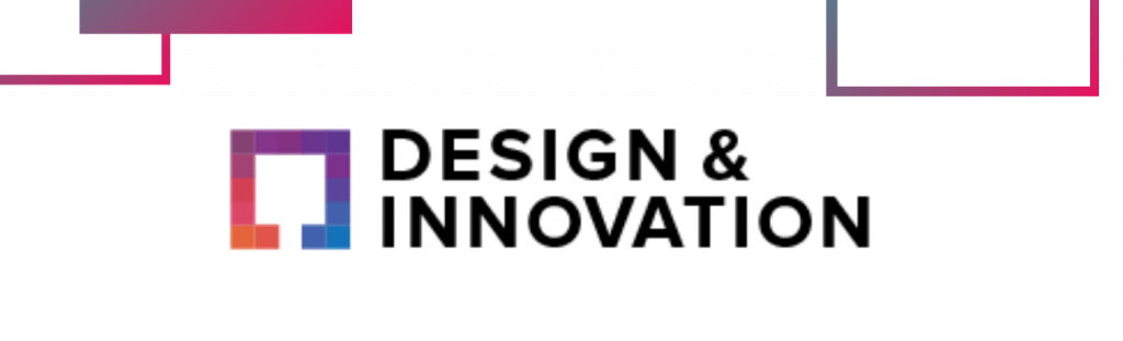 2019 Design & Innovation Awards
