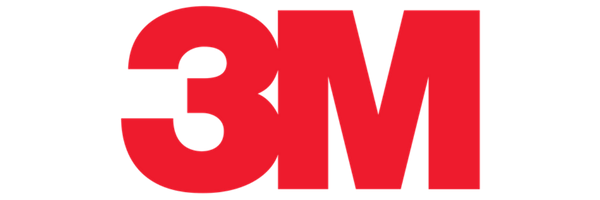 How 3M is Using B2C Marketing Techniques to Humanise Its B2B Brand