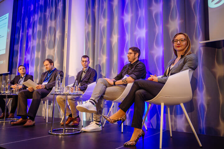 eTail Germany 2019 Conference | Berlin, Europe 2 | Digital Marketing Community