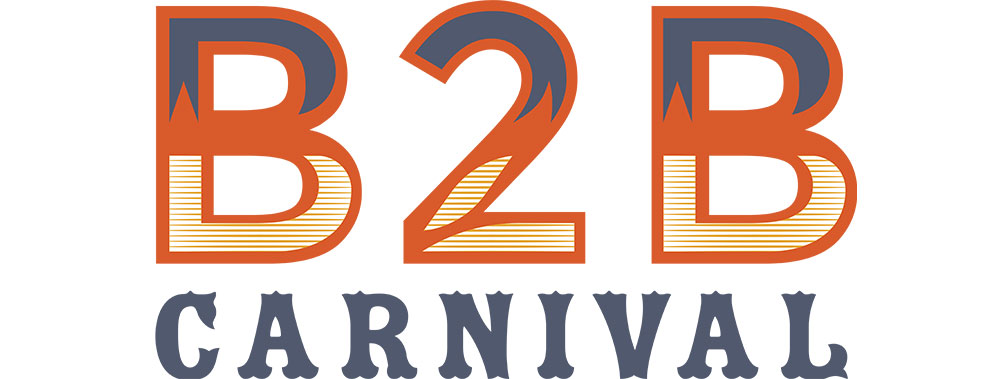 B2B Carnival