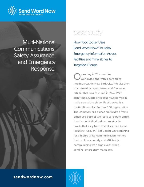 Tag | Communications | Enterprise Mobility Exchange