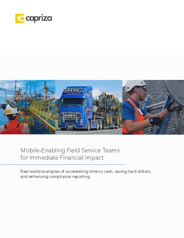 Enterprise Mobility Exchange