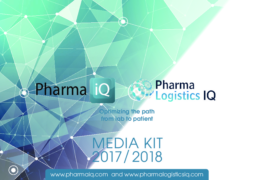 Pharmaceuticals & Biotechnology