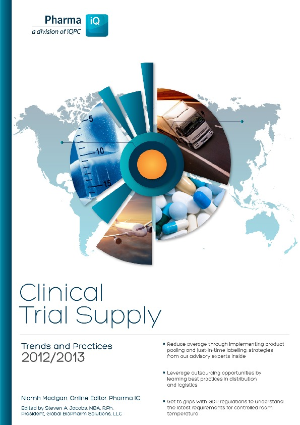 Tag | Outsourcing to BRIC countries | Pharma IQ
