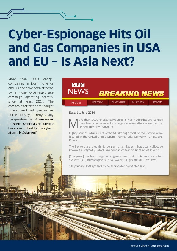 Oil and gas asian dating