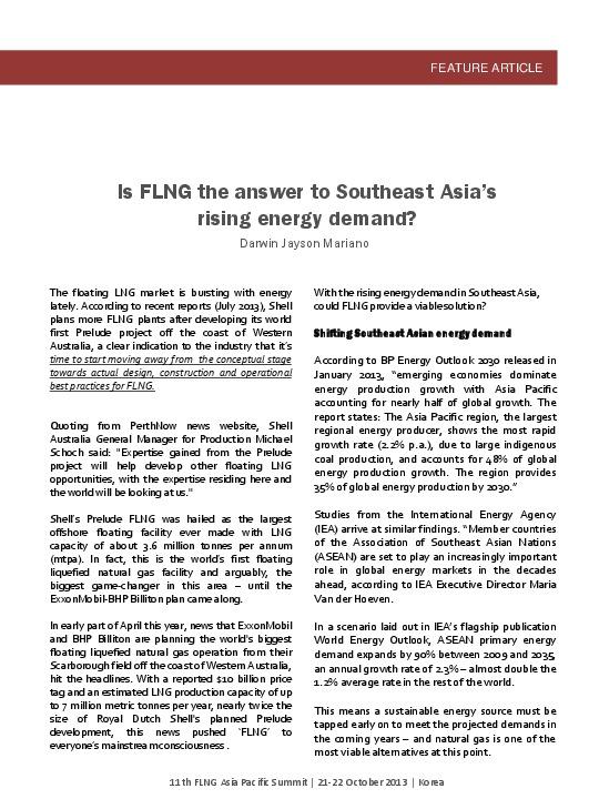 Tag | daewoo | Oil & Gas IQ