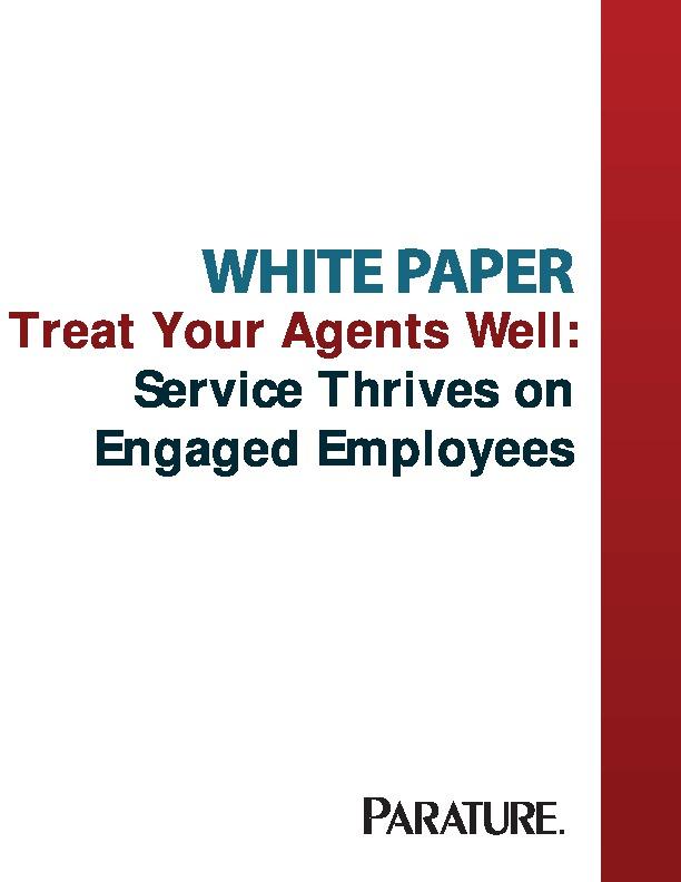 CCW Digital | people management