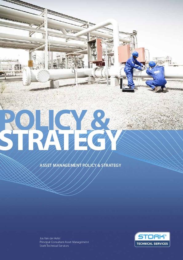 Tag | policy | Oil & Gas IQ