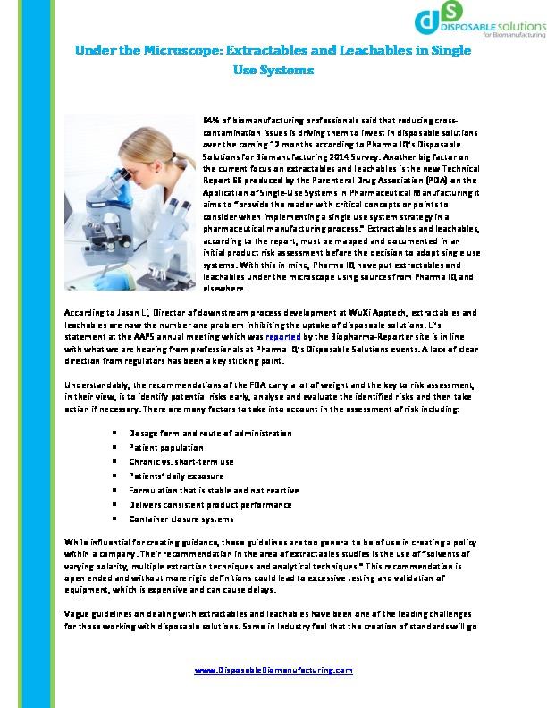 online Enterprise Information Systems Design,
