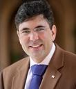 Rodrigo Loureiro