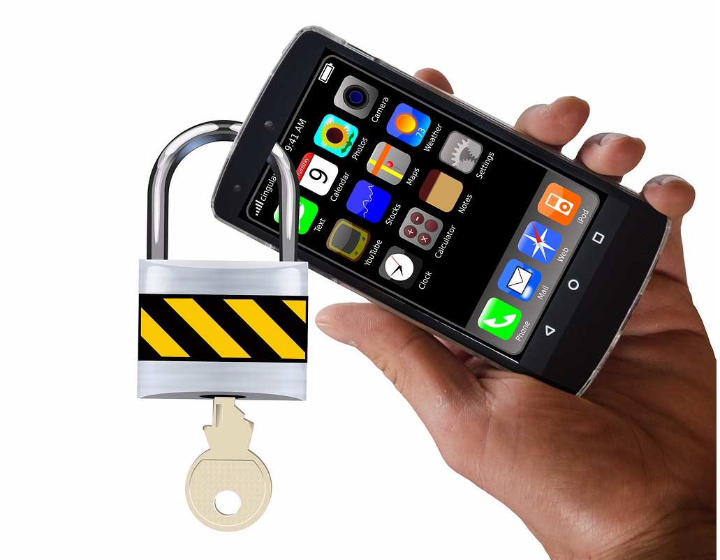 How to Recover Photo/Video Files from Mobile Phone