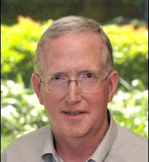 Jeff Hedges