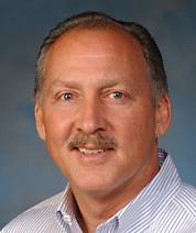 Eugene Fernandez