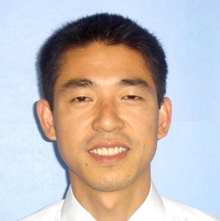 Dr. Zhenchun Xia