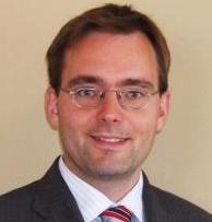 Dr.  Thomas  Roscher
