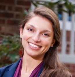 Alexandra Heckler