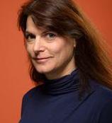 Nicole Hutzul