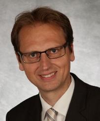 Dr. Martin Pfeifle