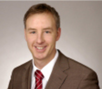 Dr. Rene Grosspietsch