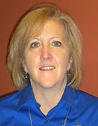 Eileen  Costantinou